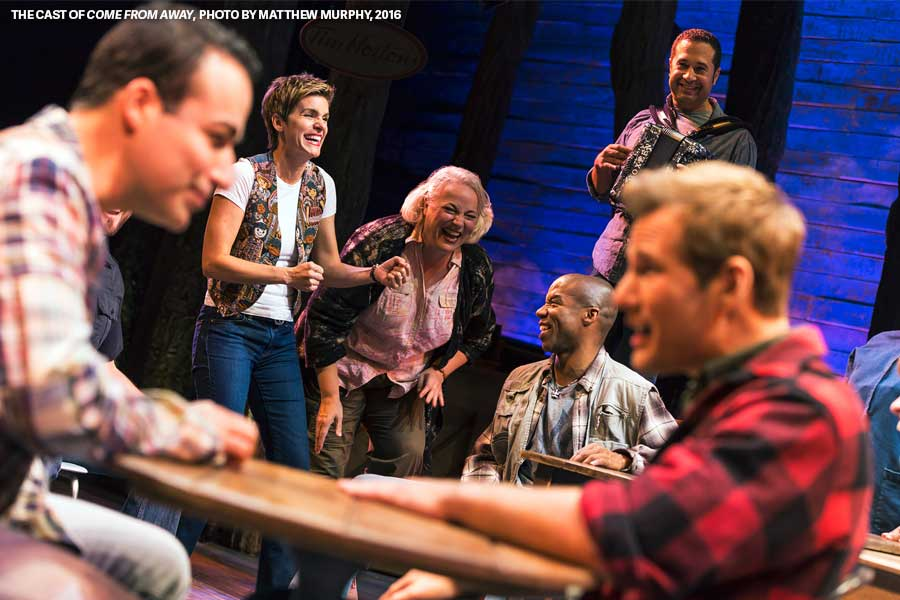 MediaGallery_Broadway_ComeFromAway_1
