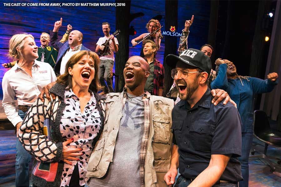 MediaGallery_Broadway_ComeFromAway_2