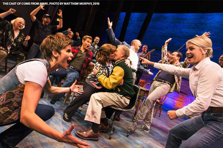 MediaGallery_Broadway_ComeFromAway_3