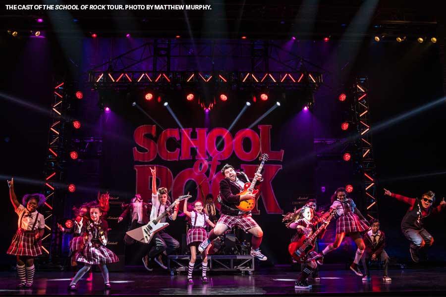 MediaGallery_Broadway_SchoolOfRock_1