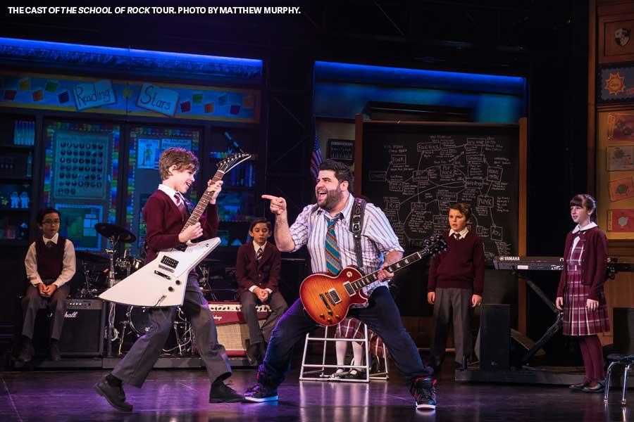 MediaGallery_Broadway_SchoolOfRock_5