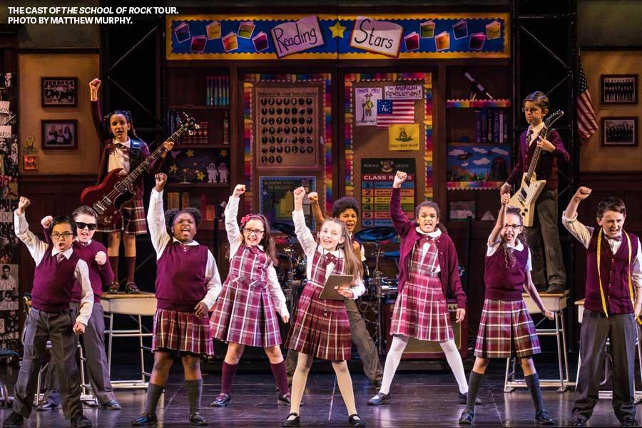 MediaGallery_Broadway_SchoolOfRock_9