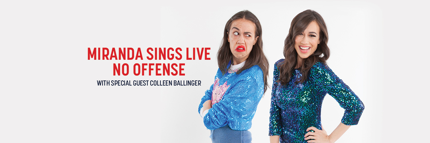 MirandaSings_TO_1500x500
