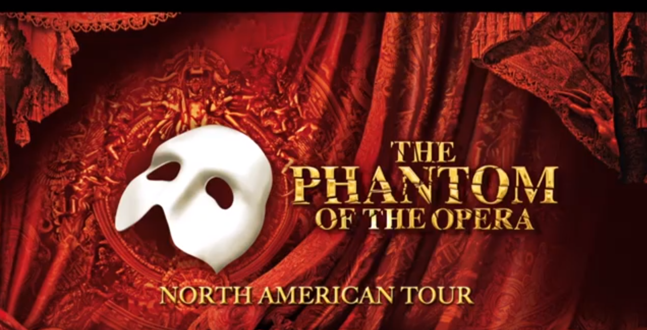 tour video of phantom production at zoom speed
