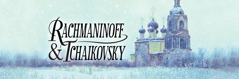 Rachmaninoff-1500x500