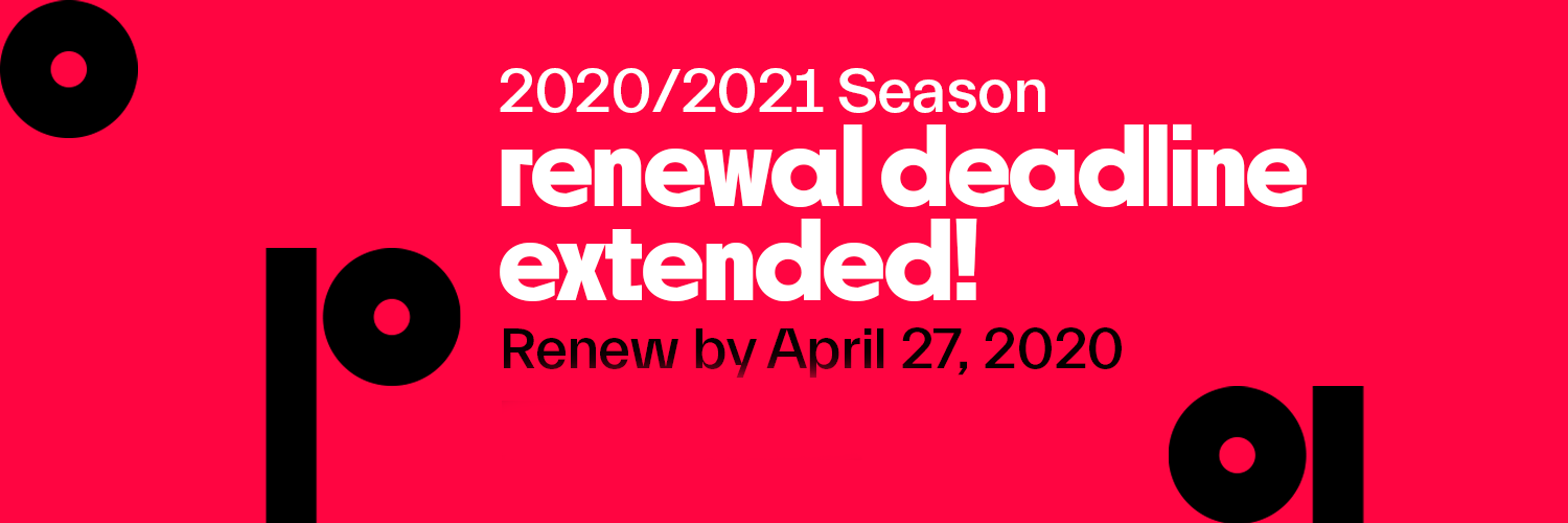 2020 2021 season renewal deadline extended to april 27