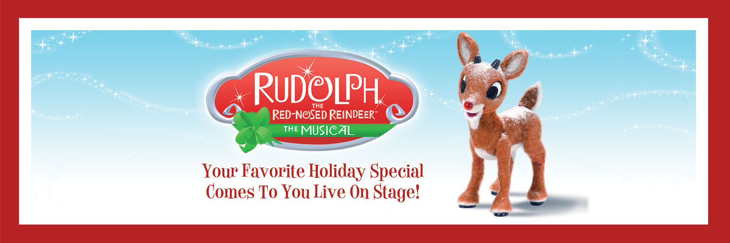 Rudolph_TO_1500x500