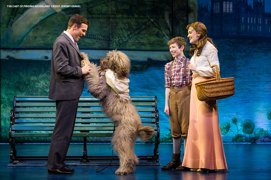 The-Cast-of-Finding-Neverland--Credit-Jeremy-Daniel--IMG_2470