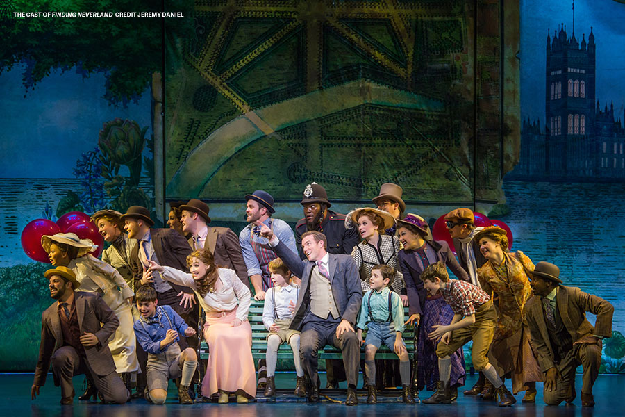 The-Cast-of-Finding-Neverland--Credit-Jeremy-Daniel-IMG_3583