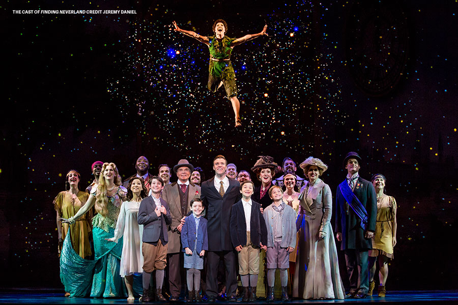 The-Cast-of-Finding-Neverland-Credit-Jeremy-Daniel_IMG_2953