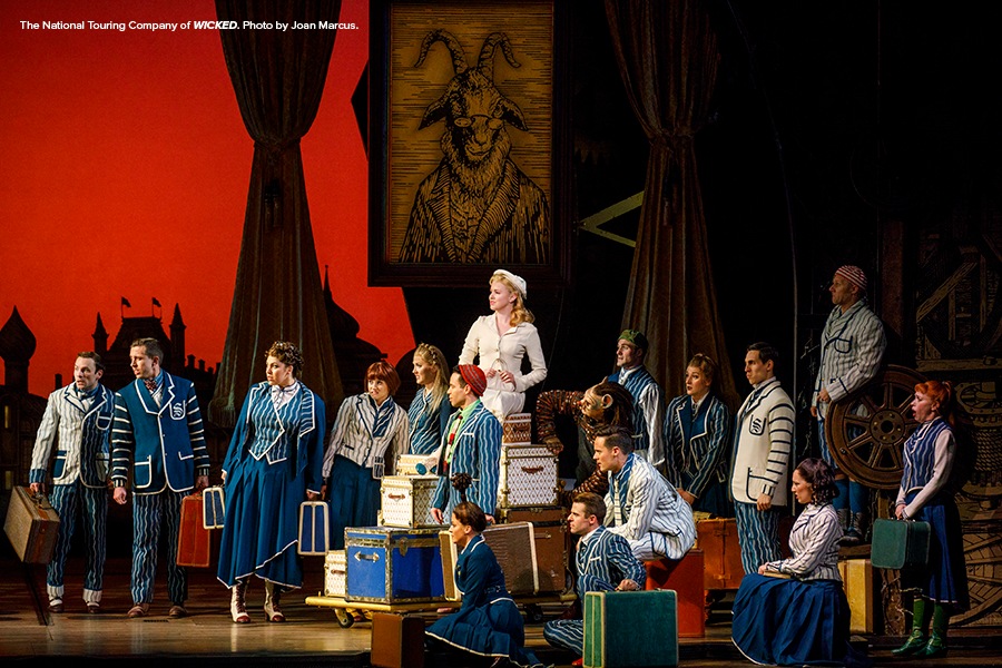 The-National-Touring-Company-of-WICKED---3.-Photo-by-Joan-Marcus
