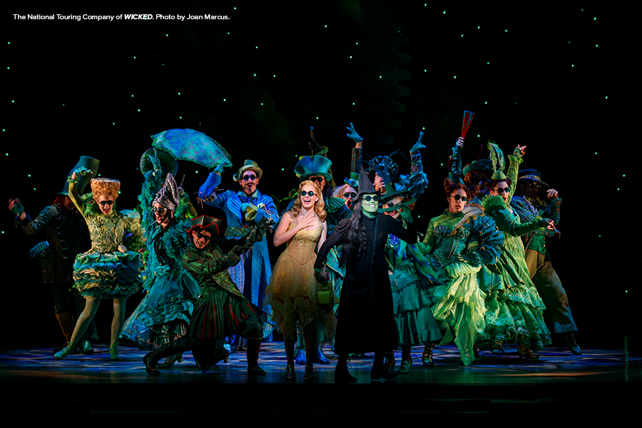 The-National-Touring-Company-of-WICKED.-Photo-by-Joan-Marcus-(2017)