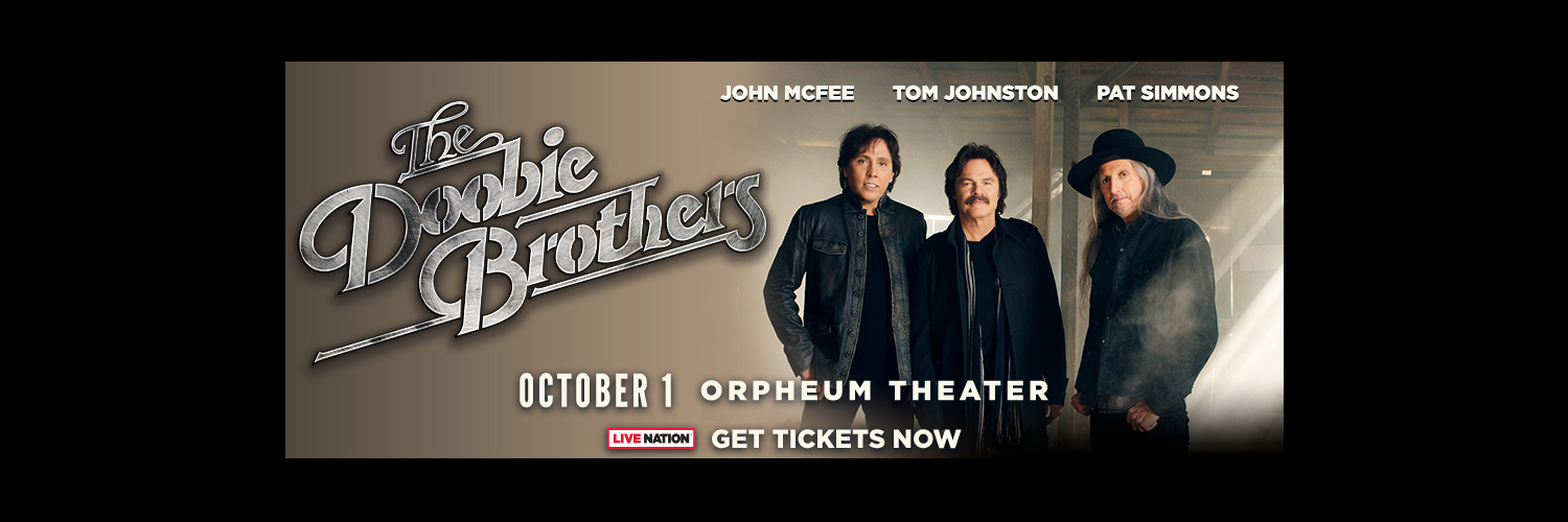 TheDoobieBrothers_1500x500_2_OSN