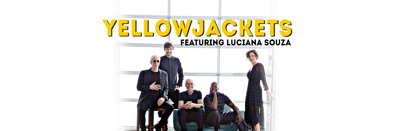 TO_1500x500 Yellowjackets Revised