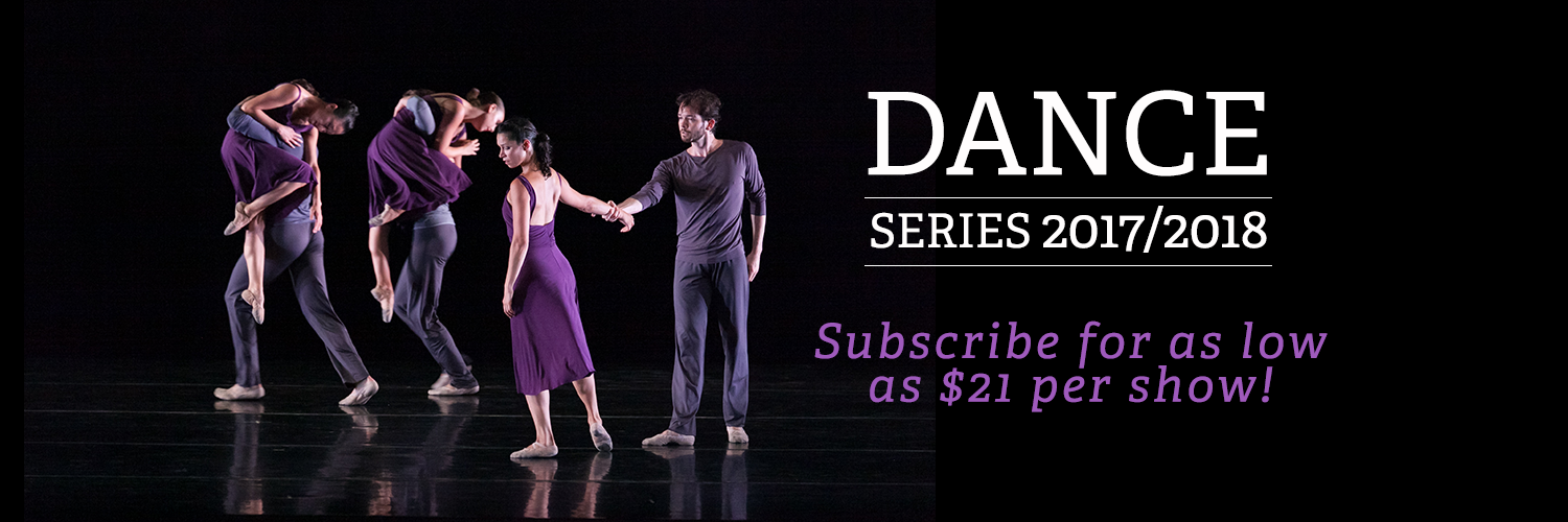 TO_1718SubscriptionBanner_Dance