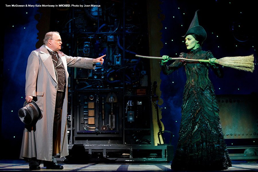 Tom-McGowan-&-Mary-Kate-Morrissey-in-WICKED.-Photo-by-Joan-Marcus