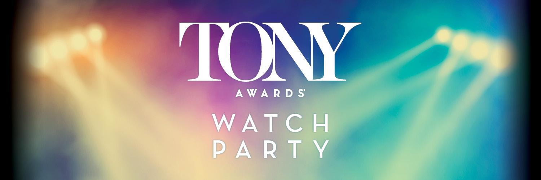 TonyAwardViewingParty_2017_TO_homepage_1500x500