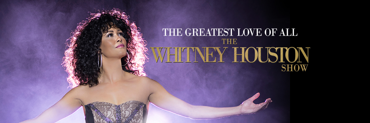 WhitneyHouston_TO_1500x500