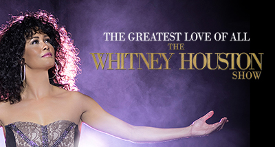 WhitneyHouston_TO_400x214