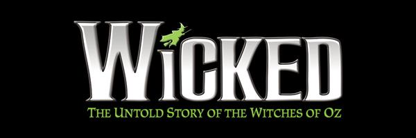 Wicked_TOProdBanner_1500x500