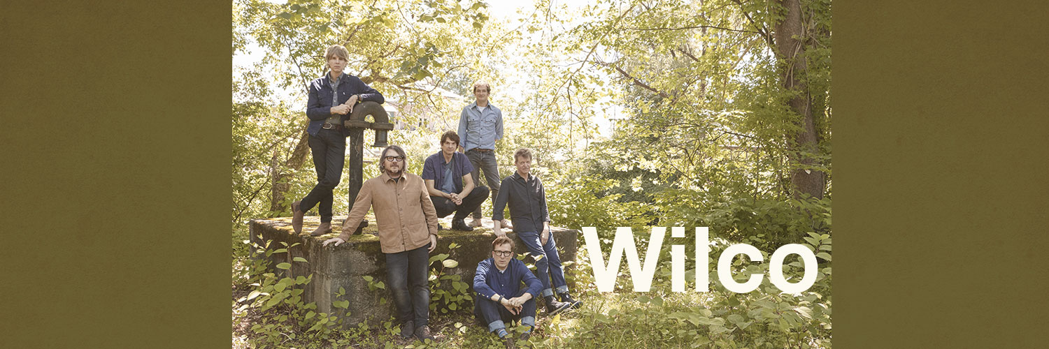 Wilco_TO_1500x500_new