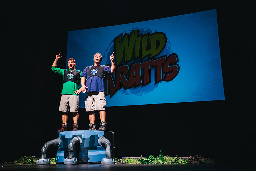 WildKratts-2